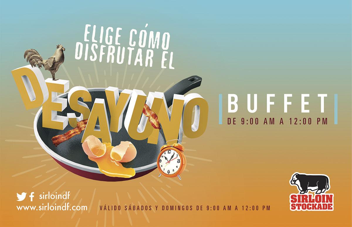 promocional_desayuno_buffet